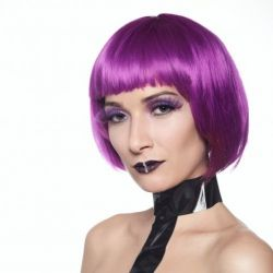 Makeup artist: Natalia Bondar Model: Lena Zavialova