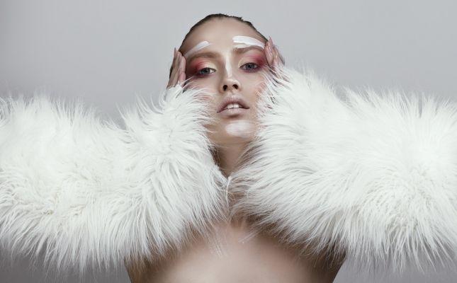 photography UKIEART modelsKatrin Prosenyuk
