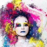 The International Makeup Championship 2019