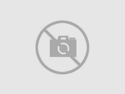 22.11.19 Вводный урок курса -ПРИЧЕСКИ!